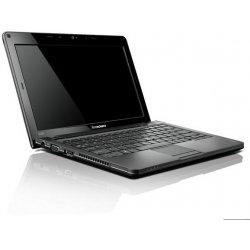 Lenovo IdeaPad S205 59-314549