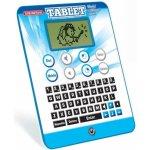 MaDe Tablet 120 funkcií