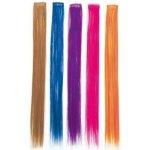 Sangra Hair Clip in vlasy X900 myhair® kanekalon fiber