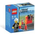 LEGO CITY 5613