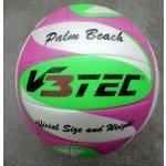 V3TEC PALM Beach
