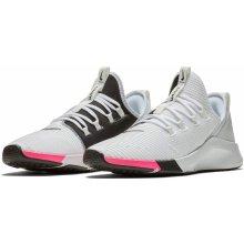 02b30030bf Dámska obuv Nike - Heureka.sk