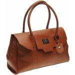 Firetrap Handbag Brown