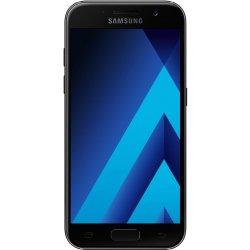Samsung Galaxy A3 2017 A320F