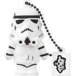 Tribe STARWARS Stormtrooper 16GB FD007502