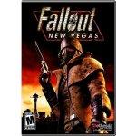 Fallout: New Vegas Gun Runners Arsenal