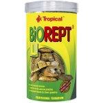 Tropical Biorept L 250ml/70g