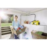 Kärcher BP 7 Home & Garden eco!ogic
