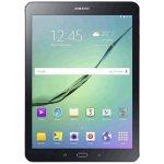 Samsung Galaxy Tab SM-T819NZKEX