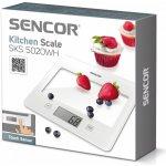 Sencor SKS 5020