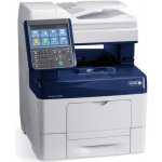 Xerox WorkCentre 6655X