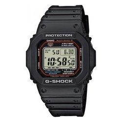 Casio GW-M5610-1 od 116 47b4623a50d