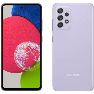 Samsung Galaxy A52s 5G 6GB/128GB