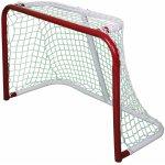 Merco Small Goal hokejová bránka