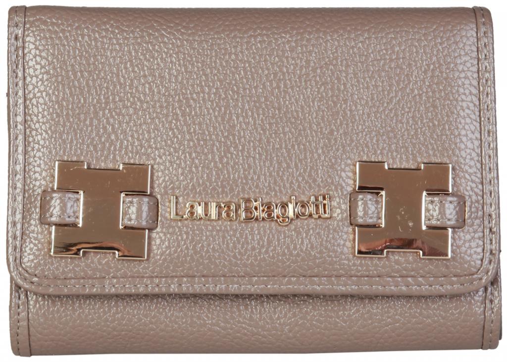 Peňaženka Laura Biagiotti Dámska peňaženka LB17W503 33 TAOPE ... fe4953fa811