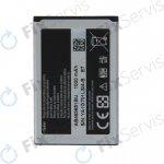 Batéria Samsung AB463651BU