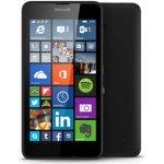 Mobilné telefóny Microsoft