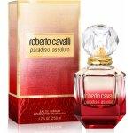 Roberto Cavalli Paradiso Assoluto parfumovaná voda 50 ml
