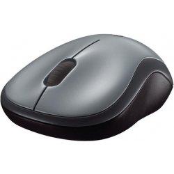 Logitech Wireless Mouse M185