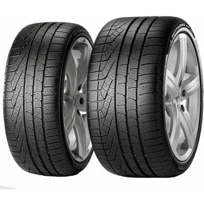 Pirelli Winter 210 Sottozero 2 215/55 R16 97H
