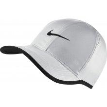 Nike Featherlight Cap 679421-100 72e84db09a2
