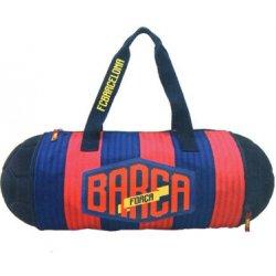 7498e36e2d6cd športová taška FC Barcelona od 29,90 € - Heureka.sk