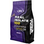 Real Pharm Isolate 1800 g