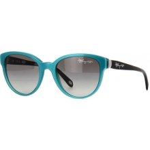 Tiffany & Co. TF4109 81723C