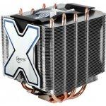 ARCTIC Freezer Xtreme