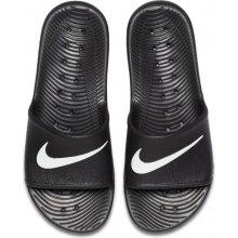 Nike Benassi Shower Slide