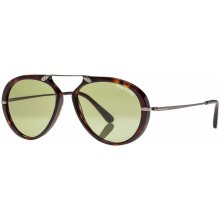 Tom Ford Aaron FT0473 52N