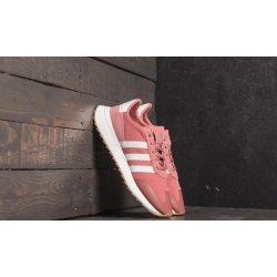 f49006835d Adidas FLB W Pink alternatívy - Heureka.sk