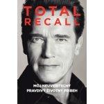 Total Recall (Arnold Schwarzenegger SK