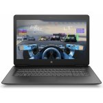 HP Pavilion Power 17-ab408 4KD22EA