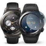 NUVO pre Huawei Watch 2, N-SKL-HU-W2