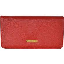 Peňaženka David Jones P012-511 Red