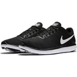 3281ec216662 Nike FLEX 2016 RN čierne 830369-001 od 62