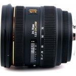 Sigma AF 24-70mm f/2,8 IF EX DG HSM Nikon
