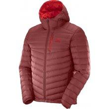 Pánske bundy a kabáty 546 - 720 g - Heureka.sk 1e25ee2ac05