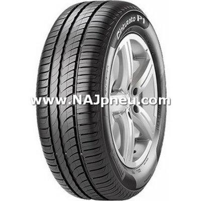 Pirelli CINTURATO P1 Verde 195/65 R15 95T (XL) #C,B,2(70dB)