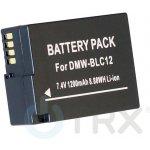 TRX BLC12 1200 mAh batéria - neoriginálne