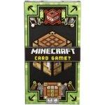 Kartové hry Mattel