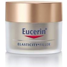 Eucerin elasticity +Filler nočný krém 50 ml
