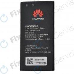 Batéria Huawei HB474284RBC
