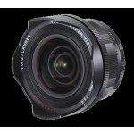 VOIGTLÄNDER 10 mm f/5,6 Hyper-Wide Heliar Asph. Sony E
