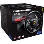Thrustmaster T80 Ferrari 488 GTB Edition