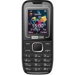 Maxcom MM 135 Dual SIM