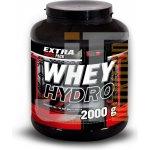 Vision Nutrition Whey Hydro 2000 g