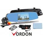 Vordon DVR-195