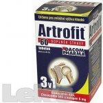 Dacom Pharma Artrofit 60 tbl.